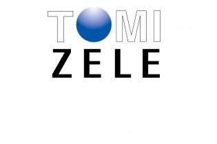 TOMIZELE1